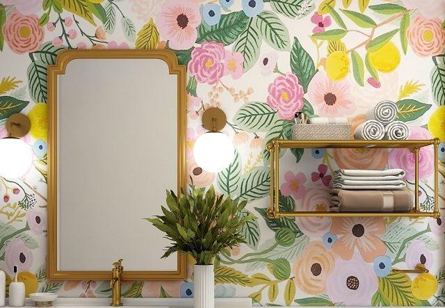 Farby v interiéri – ako ich správne medzi sebou kombinovať?