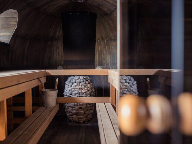 Je saunovanie prospešné pre zdravie a na čo si dať pozor?