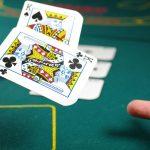 Ako sa obliecť do kasína, keď si idete zahrať
